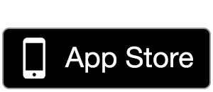 E2SMILE&E2トラベル 公式アプリ App Store