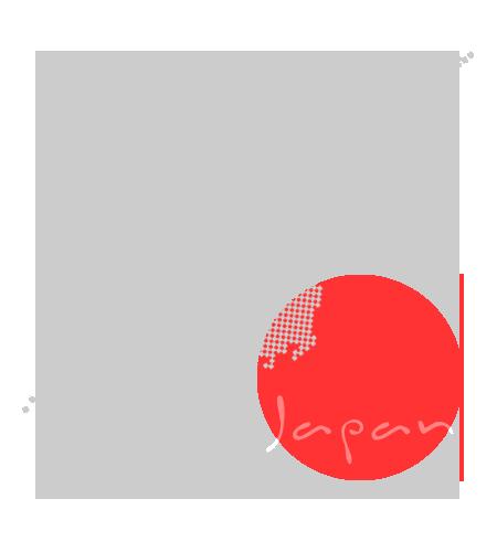 日本国内旅行