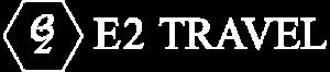 アメリカの特別な旅をご提案する旅行会社|E2 Travel